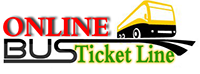 Bus Ticket Line | Online bus ticket booking